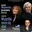 VIII Wawer Music Festival - Maj z Alicją Majewska i Grzegorzem Korczem