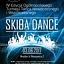SKIBA DANCE
