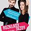 ROZKŁADY JAZDY - totalnie odjazdowa komedia Petra Zelenki