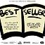 "Teatr Improwizacji IMPROKRACJA: ""Bestseller"""
