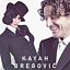 Kayah & Bregovic Tour 2017