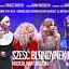 MUSICAL- 6 Blondynek i Zakonnica