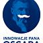 """Oprowadzanie po wystawie Innowacje Pana Oscara Wojciech Mszyca – właściciel prezentowanej na wystawie kolekcji """"nivealiów"""""""