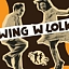 Swing w Lolku ● The Cajun Spices ●