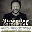 Mieczysław Szcześniak - Koncert