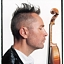 X lat Ethno Jazz Festival. NIGEL KENNEDY - Komeda & My World