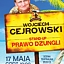 Wojciech Cejrowski PRAWO DŻUNGLI