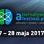 ALTERNATYWNY FESTIWAL 27-28 MAJA 2017 ( BILET DWUDNIOWY )