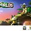 LEGO Worlds w Alei Bielany