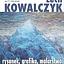 Wernisaż wystawy malarstwa, grafiki i rysunku Lecha kowalczyka
