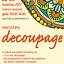 Warsztaty rękodzieła – warsztaty decoupage