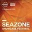Seazone Showcase Festiwal