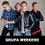 Grupa Weekend