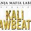 28/04/2017: KALI x PAWBEATS