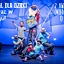 Polowanie na Snarka - interaktywny, muzyczny spektakl dla dzieci