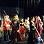 Koncert AbryKadabry: 15 lat? To nie prima aprilis