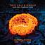 Premiera płyty Burning Stones - Trylobity Group 05/04/2017