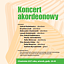 Koncert Akordeonowy