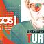GRZEGORZ TURNAU - koncert w ramach LOGOS FEST