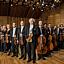 Mistrzowie muzycznych krajobrazów - Vivaldi/Morricone