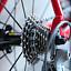 Galeria Zaspa otwarta na rowerzystów
