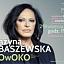Grażyna Łobaszewska – OKO w OKO