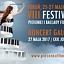 VIII Festiwal Piosenki i Ballady Filmowej - Koncert Galowy