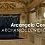 """Barok w Teatrze Królewskim: Arcangelo Corelli - """"Archanioł Dźwięków"""""""
