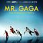 MR. GAGA w Kinie Uciecha