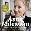 Anna Milewska - Spotkanie z aktorką