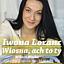 Iwona Loranc - Wiosna, ach to ty