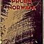 ABSURDUSTRA - Próba Norwida. Koncert Natalii Sikory
