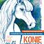 Art Plast: Konie Wierusza