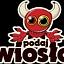 """VI Gdański Festiwal Improwizacji """"Podaj Wiosło"""""""