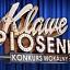 Konkurs wokalny Klawe Piosenki 2017