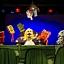 KOPCIUSZEK - Teatr Młodych Widzów