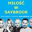 Miłość w Saybrook wyjazdowo.