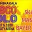 Szczecińska Gala Disco Polo 2017