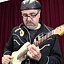 GREG KOCH BAND oraz Gitarowe Jam Session