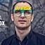 DJ Inox w Hulakula!