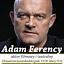 Mistrzowie Sceny - Adam Ferency