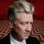 Filmy krótkometrażowe Lyncha 2