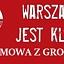 Warsztaty Gwary Warszawskiej. Mowa z Grochowa