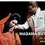 Opera MADAMA BUTTERFLY w Teatrze Wielkim w Łodzi
