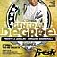 Generall Degree - The Fresh