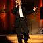 9. Festiwal Muzyka Epok - koncert piosenki francuskiej - Paryżu Kocham Cię...