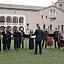 """Koncert z cyklu """"Pierwsze wykonania"""": Antonio Vivaldi"""