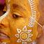"""""""Spotkanie z podróżnikiem"""" – Arkiem Ziembą – Madagaskar"""