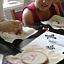 ZWIERZAKI-HAFCIAKI | warsztaty haftu dla dzieci