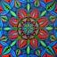 Mandala życia - warsztaty artystyczno - psychologiczne!!!